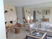 Lovely Direct Waterfront Condo in Indian Rocks Beach