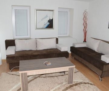 image for Quiet, Great apartment in the heart of old town Sarajevo