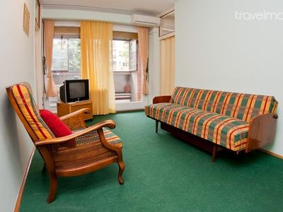 Holiday apartment 318765