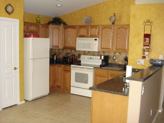 San Tan Valley bungalow photo - Kitchen