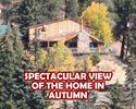 Taos Ski Valley House Rental Picture