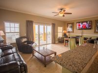 Plenty of Upgrades in this Spacious Condo. Steps from the Beach. Close to Everything!