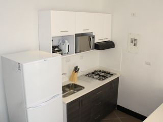 Centro apartment photo - .