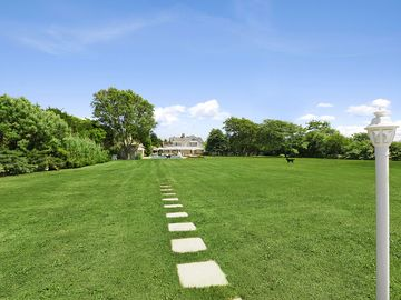 Westhampton Beach HOUSE Rental Picture