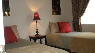 Avondale house photo - Twin Room ** Phoenix Vacation Rental