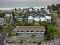 Condo by the beach on Anna Maria Island