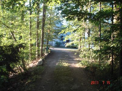3BR House Vacation Rental in Tully New York 80963  AGreaterTown