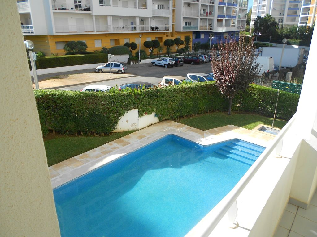 Holiday apartment 106511