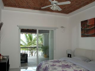 Cancun house photo - .Bedroom # 2