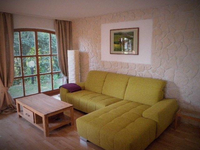The apartment in the Passau area for nature, sports and culture lovers!