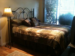 Las Vegas house photo - Small guest room