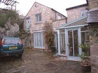 Heart of Bakewell, Holiday Home Rental