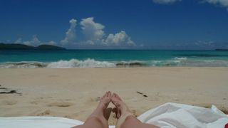 Samana villa photo - Rincon beach, it´s time to relax...