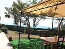 APPARTEMENT - Cargese - 2 chambres - 5 personnes