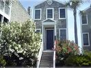Fripp Island Cottage Rental Picture
