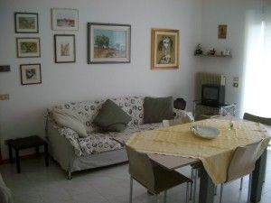 Riva del Garda apartment rental