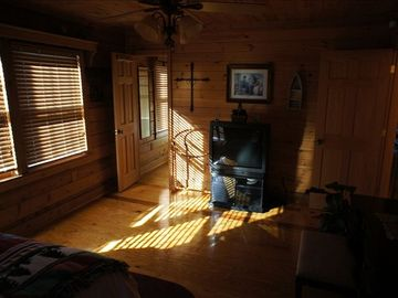 Baytree Lake HOUSE Rental Picture