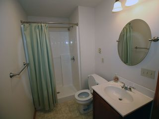 Towamensing Trails chalet photo - Full Bathroom 1