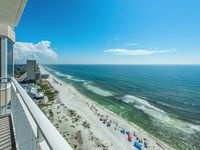 Beachfront for 6! Emerald Beach 2225-2BR-Buy3Get1Free-Oct 29 to Nov 2 $615 Total!