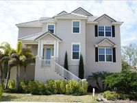 Luxury Elegance, 4 BR/4.5 BA, Home, Pool, Spa, Close to Beach