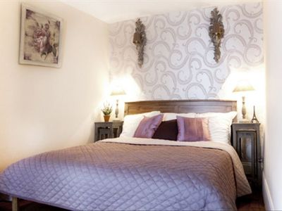 Le Secret de Bastille:  Relax in Comfort and Luxury. Central, Lovely, Dependable