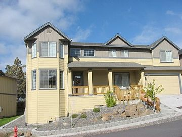 Bend villa rental - The Bear Creek Villa