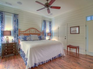 St. Simons Island house photo - 629oak-16.jpg