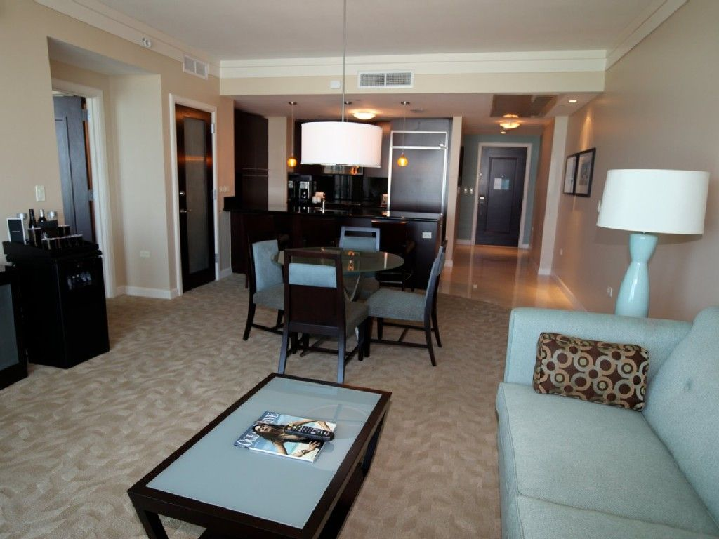 Sorrento 1 br s amp connecting jr suites book 1 room or both save 50