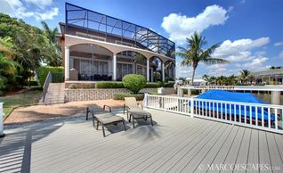Vacation Homes in Marco Island house photo - Sun, Gulf, and Pool ...