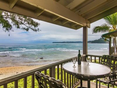 Top Haena Vacation Rentals VRBO - 10 steps to a perfect vacation