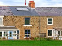 COWBAR COTTAGE, character holiday cottage in Staithes, Ref 11884