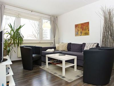 Holiday apartment 275351