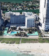 Miami Beach studio photo - Casablanca from the Ocean