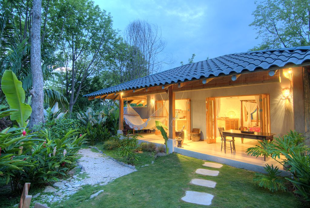Beach Casitas With Tropical Luxury Style VRBO