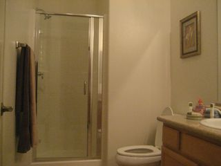 Indio house photo - Bathroom