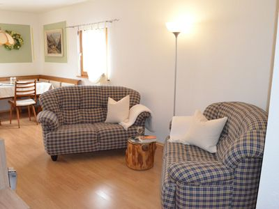 Apartment **** Passau-Child Friendly Generous Conveniently, wellness, fantastic location