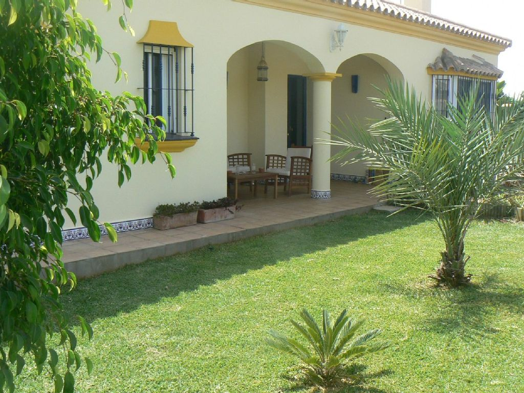 House near the beach, 135 square meters, great guest reviews
