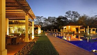 Playa Conchal villa photo - Beach Club at Reserva Conchal Golf Resort