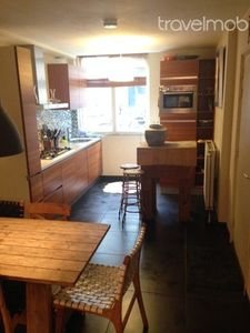 Holiday apartment 248061