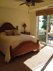 Grand Bahama Island house photo - first bedroom