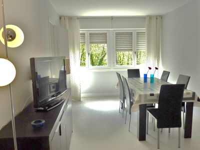 IDEAL TO VISIT THE CASTLES OF THE LOIRE BLOIS / AMBOISE / large apartment