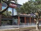 Alamo Dining Theater