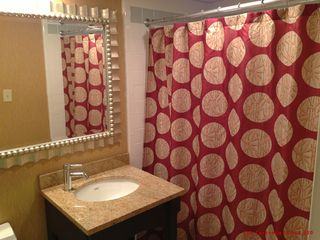 Caravelle Resort condo photo - Full bathroom