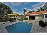 Newly Renovated Beauty on the Intracoastal!
