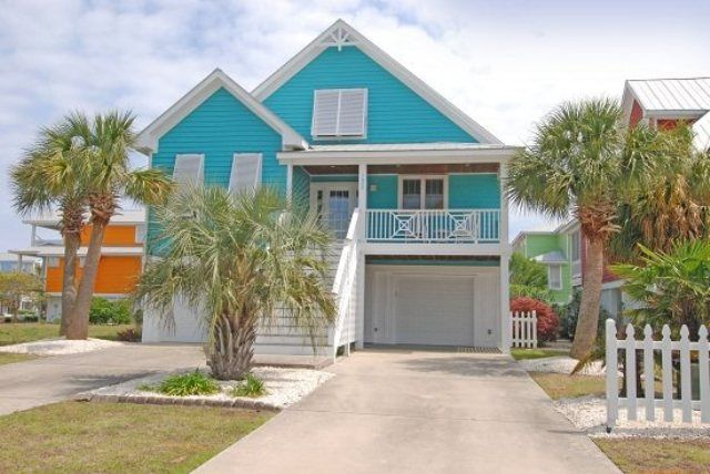 awesome home in sea watch exclusive community w pool email for