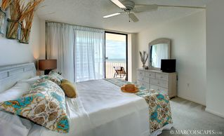 Vacation Homes in Marco Island condo photo - Waking up to this NEVER gets old !!!