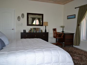 Eleuthera HOUSE Rental Picture