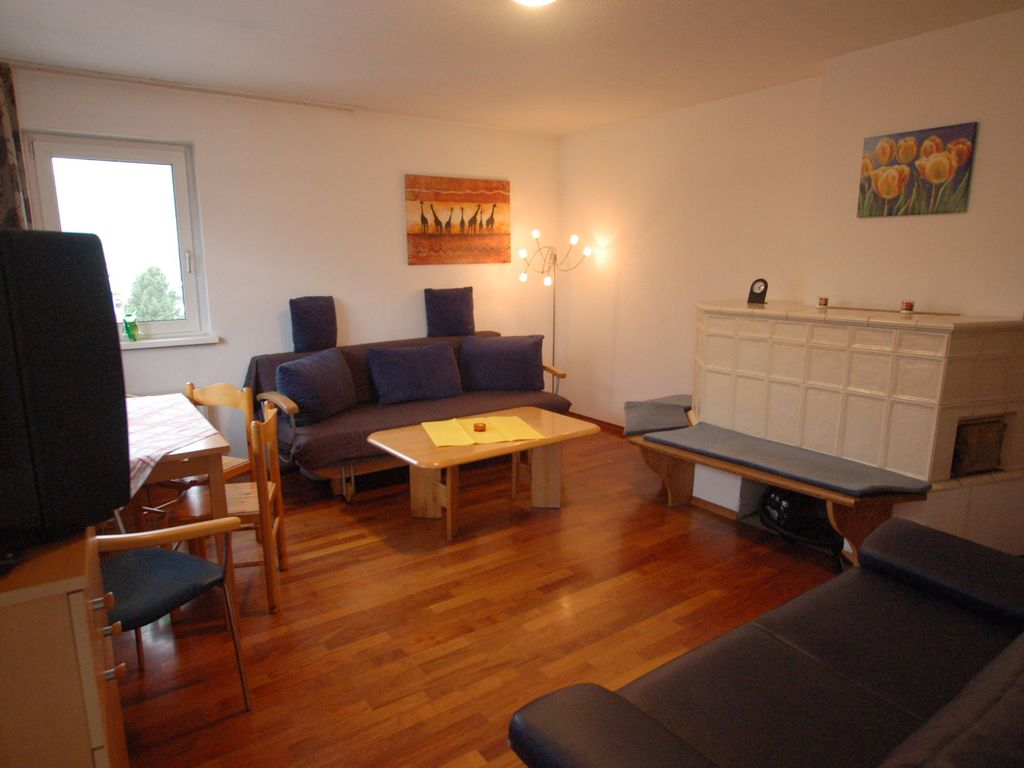 Holiday apartment 134268