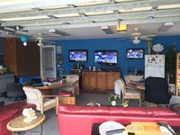Poker Pad Get Away. A place to have a good time.5 minutes to the beach.
