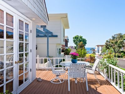 How Much Is It To Rent A Beach House Top 50 Newport Beach Vacation Rentals  Vrbo